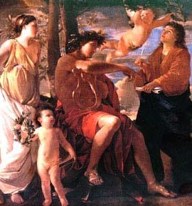 http://17emesiecle.free.fr/images/Poete.jpg